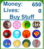 monkeyTower.PNG